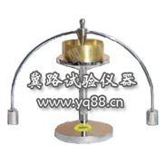 CD-1土壤稠度仪、锥式液限仪、天然稠度仪、土壤硬度仪、土壤相对密度仪