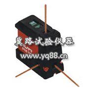 PML-32激光三维定向仪、多向投射激光仪、激光测距仪、激光扫描仪、激光水平仪、激光准直仪、激光投线仪、激光指向仪、激光铅垂仪