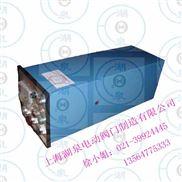 控制箱,DKX-ZC,DKX-ZG,电动阀门控制箱,电动阀门控制柜,阀门控制器