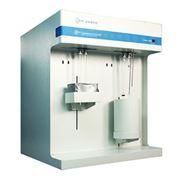 氧化钡氮吸附比表面测量仪