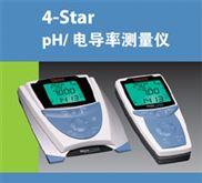 Orion,pH/电导率测量仪