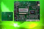 供应车载驱动套件AT0T0TN92液晶屏
