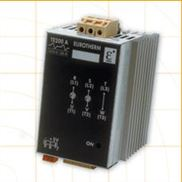 EUROTHERM  欧陆CHESSELL  模拟及数字记录仪