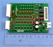 ABB驱动板+IGBT模块 ABB变频器配件!变频器备件!