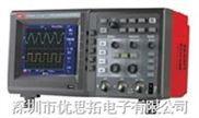 UT2102C数字示波器