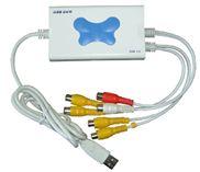 USB多路卡