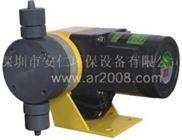 台湾BETTER 机械隔膜计量泵
