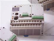 现货供应松下AFPX-C30T一级代理FPX系列产品
