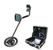 山东地下金属探测器,山东地下金属探测仪(山东寻找地下金、银、铜、铁)