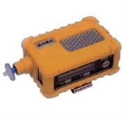 PGM-54五合一检测仪