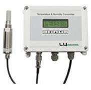 温湿度/露点仪LY60SP