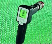 新款便携式压力露点仪DP300