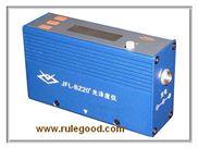 纸张用智能式JFL-BZ20 单角度光泽度仪