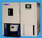 三综合试验箱|三综合试验机|无锡综合试验箱