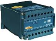供应电力变送器BD-AI BD-3I3 BD-3V3