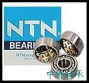 日本生产商销售-进口轴承NTN耐高温轴承产品