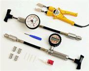 供应Elcometer108液压型附着力测量仪
