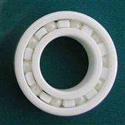 耐酸碱腐蚀高温PTFE塑料