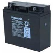廣州UPS電池金力神電池/東莞松下電池/江門松下蓄電池專賣