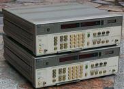 音频分析仪 HP 8903B新到特买HP8903B