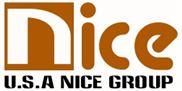 内螺纹升降式止回阀》-进口阀门丨德国NICE工业阀门集团