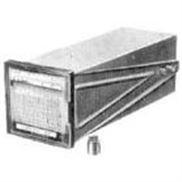 转速记录仪SZMJ-102