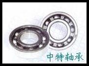 上海陶瓷轴承供应商-进口轴承NACHI陶瓷深沟球轴承