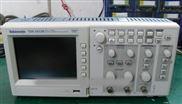 !TDS2004B、TDS1012B、回收TDS2012B、TDS2014B示波器