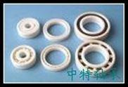 正宗日本轴承KOYO陶瓷轴承/KOYO进口轴承授权代理
