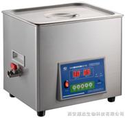 光学仪器超声波清洗机---西安超杰生物科技有限公司