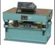 HZ-1000混凝土磁力振動臺