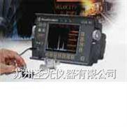 超聲波探傷儀USN60