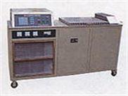 DR-2C混凝土快速冻融试验箱