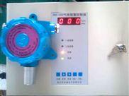 高炉煤气泄漏报警器,高炉煤气泄露检测仪