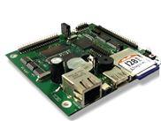 北京阿尔泰 【工控首选】ARM8008嵌入式主板—(ARM 9处理器)工业级主板