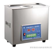 供应精密零件大量油污零件超声波清洗机