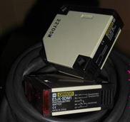 出售欧姆龙光电传感器E3JK-5DM1,E3JK-5DM2,内置电源