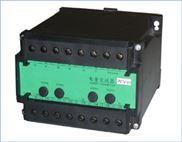 高精度电流变送器0.2级亚度厂家直销02152717238