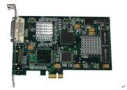 业内*支持LINUX系统的WIS-HDCAP1.0高清视频采集卡