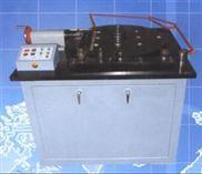 GGW-65/50钢管弯曲试验机,金属管弯曲试验机,钢筋弯曲试验机,管道弯曲试验机