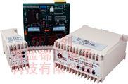GPAN交流负序电流变送器