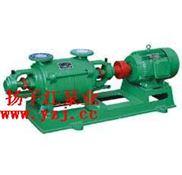 真空泵型号:2SK系列两级水环真空泵