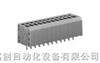德国WAGO万可无按压键的PCB接线端子739系列 739-104