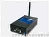 1*RS-232串口无线联网服务器