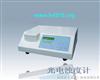 散射光浊度仪光电浊度计(0~100 ;0~200;0~500NTU型号: XU12WZT-2C