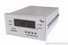 ZT6202型脹差監控儀,脹差監控儀廠家,脹差監控儀價格