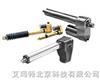 THOMSON电动推杆及电动单元,工业执行器