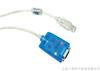 SUNXA USB-S1009 工业级USB转1口RS232高速转换器