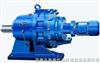 摆线针轮减速机|摆线针轮减速机厂家,温州摆线针轮减速机