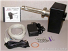 四极质谱残余气体分析仪RGA